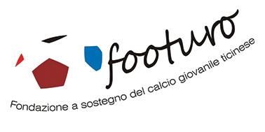 fondazione footuro