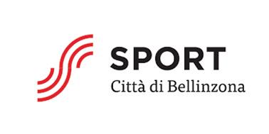 sport bellinzona