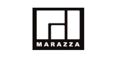 marazza