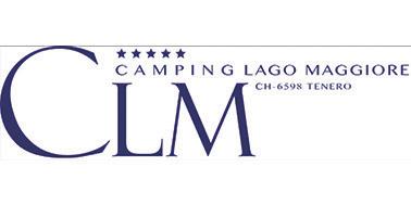 camping lago maggiore