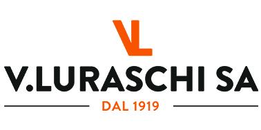 vluraschi