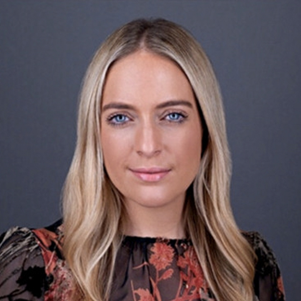 Charlotte Bobroff