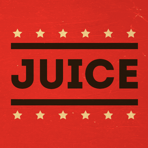 Аватар стримера Juice