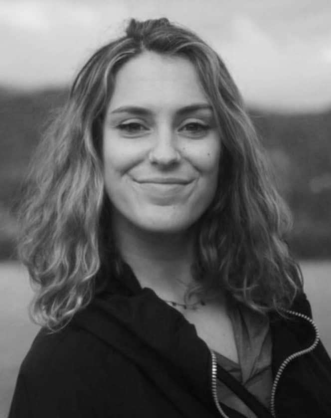 Profile Picture Elisa Encina Galnares