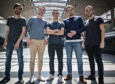 Team-Liebr-StationF-équipe-disponible-écoute-experts