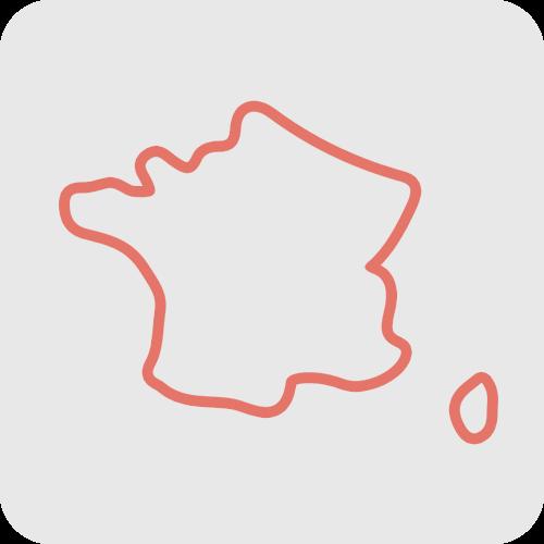 Liebr-Bientot-Disponible-France