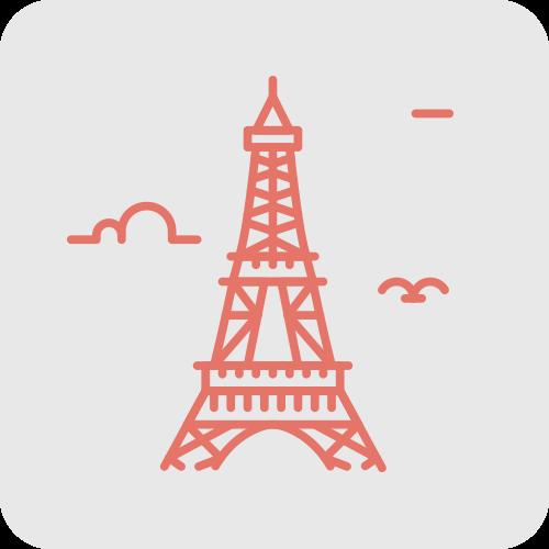 Liebr-Disponible-Paris-IDF