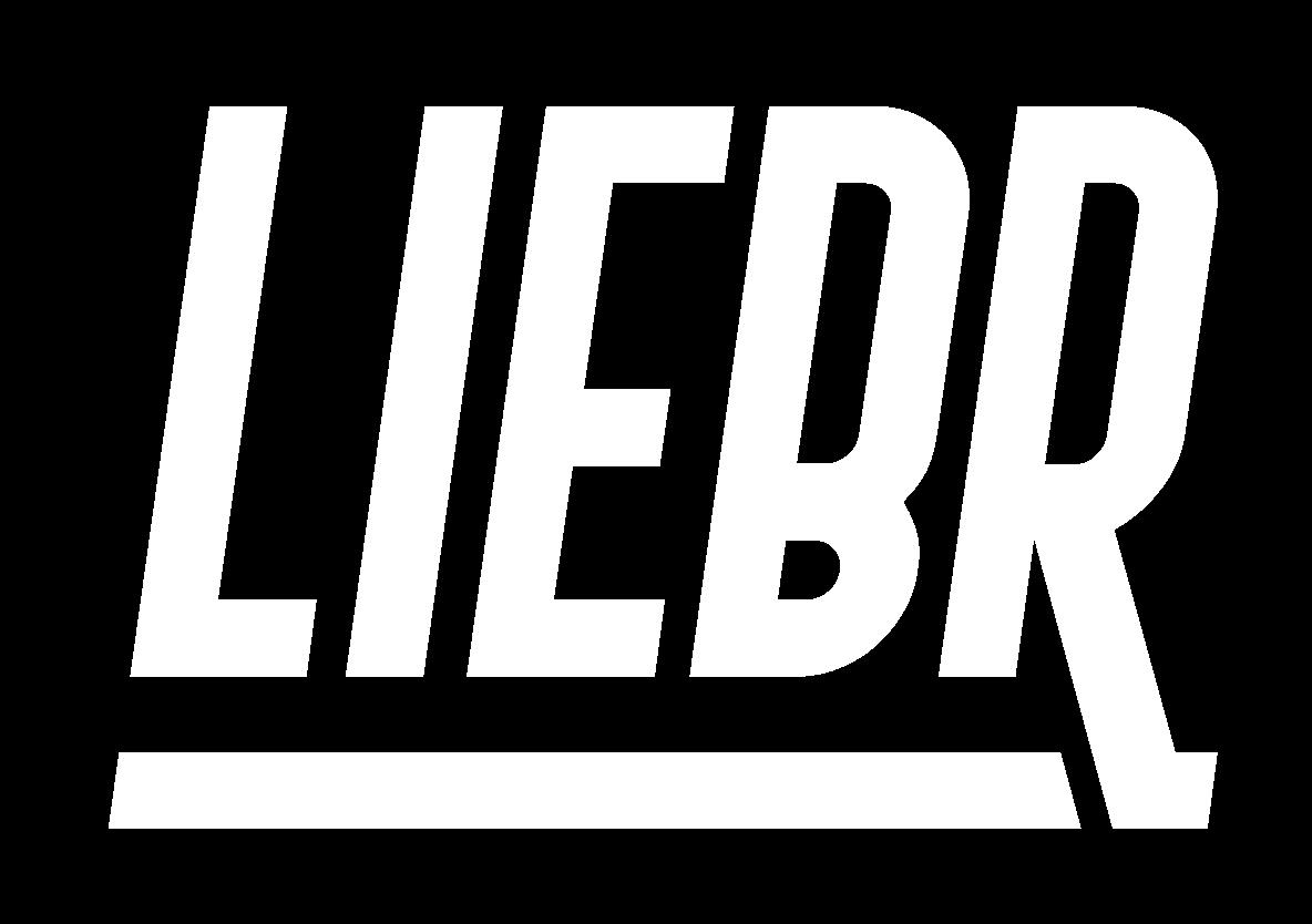 Liebr-logo-blanc