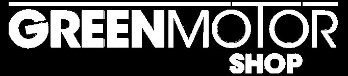 Liebr-Logo-GreenMotorshop-blanc-electric-electrique-scooter