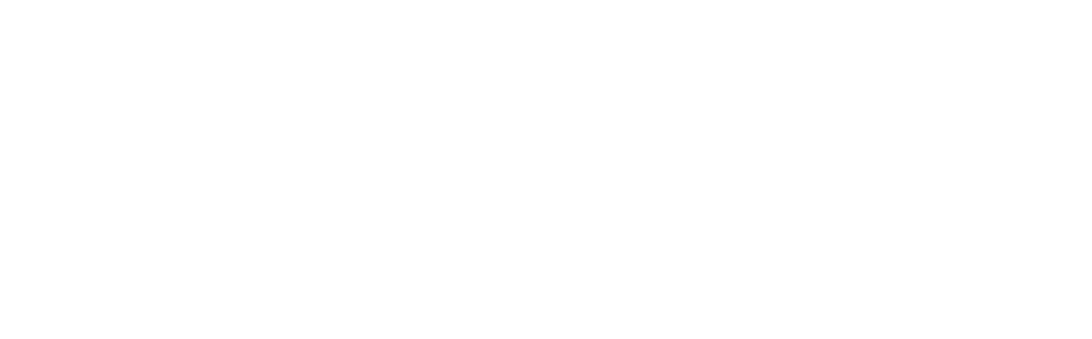 Liebr-Logo-Unu-Motors-Blanc