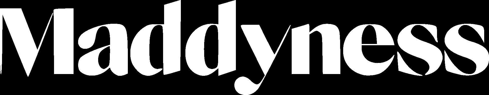 Liebr-logo-Maddyness-blanc