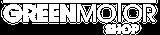Logo Green Motor Shop