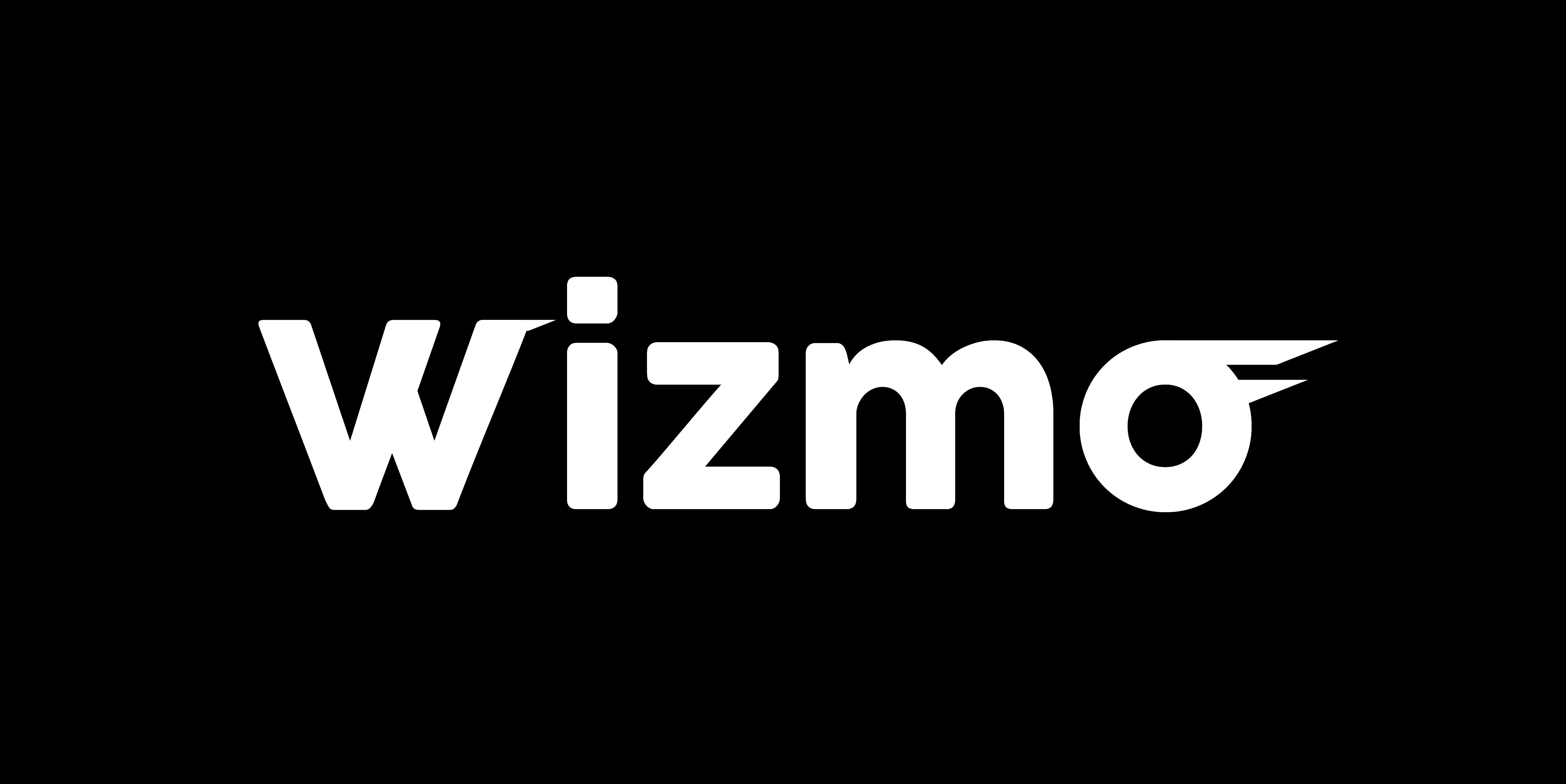 Scooter électrique Wizmo - Partenaire Liebr