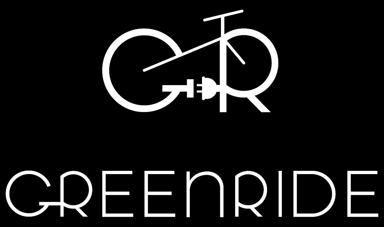 Scooter électrique Greenride - Partenaire Liebr