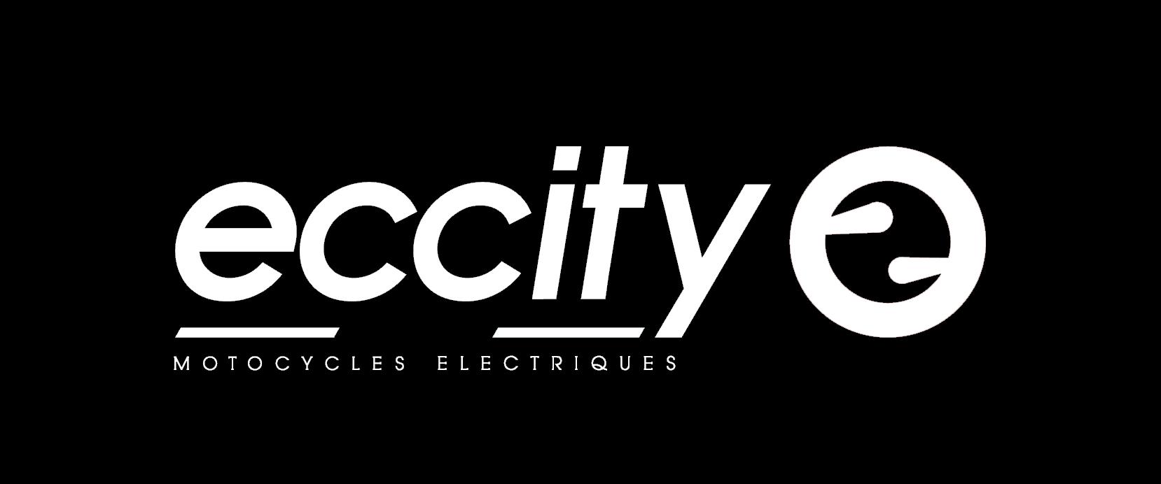 Scooter électrique Eccity Motocycles - Partenaire Liebr