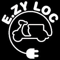 Scooter électrique et thermique Ezy Loc - Vastro - Partenaire Liebr