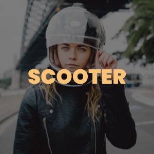 Liebr , entretien et réparation scooter sur le lieu de votre choix