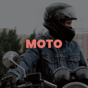 Liebr , entretien et réparation moto sur le lieux de votre choix