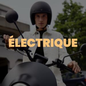 Liebr , entretien et réparation moto ou scooter électrique sur le lieu de votre choix