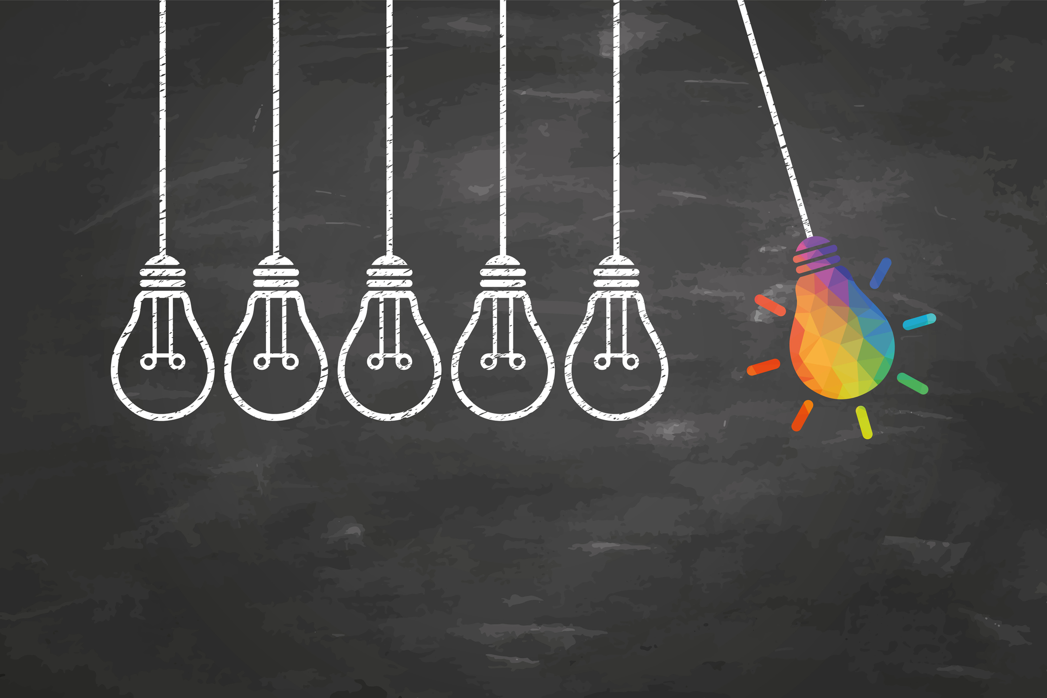 What is innovation? Understand the key aspects of implementing change
