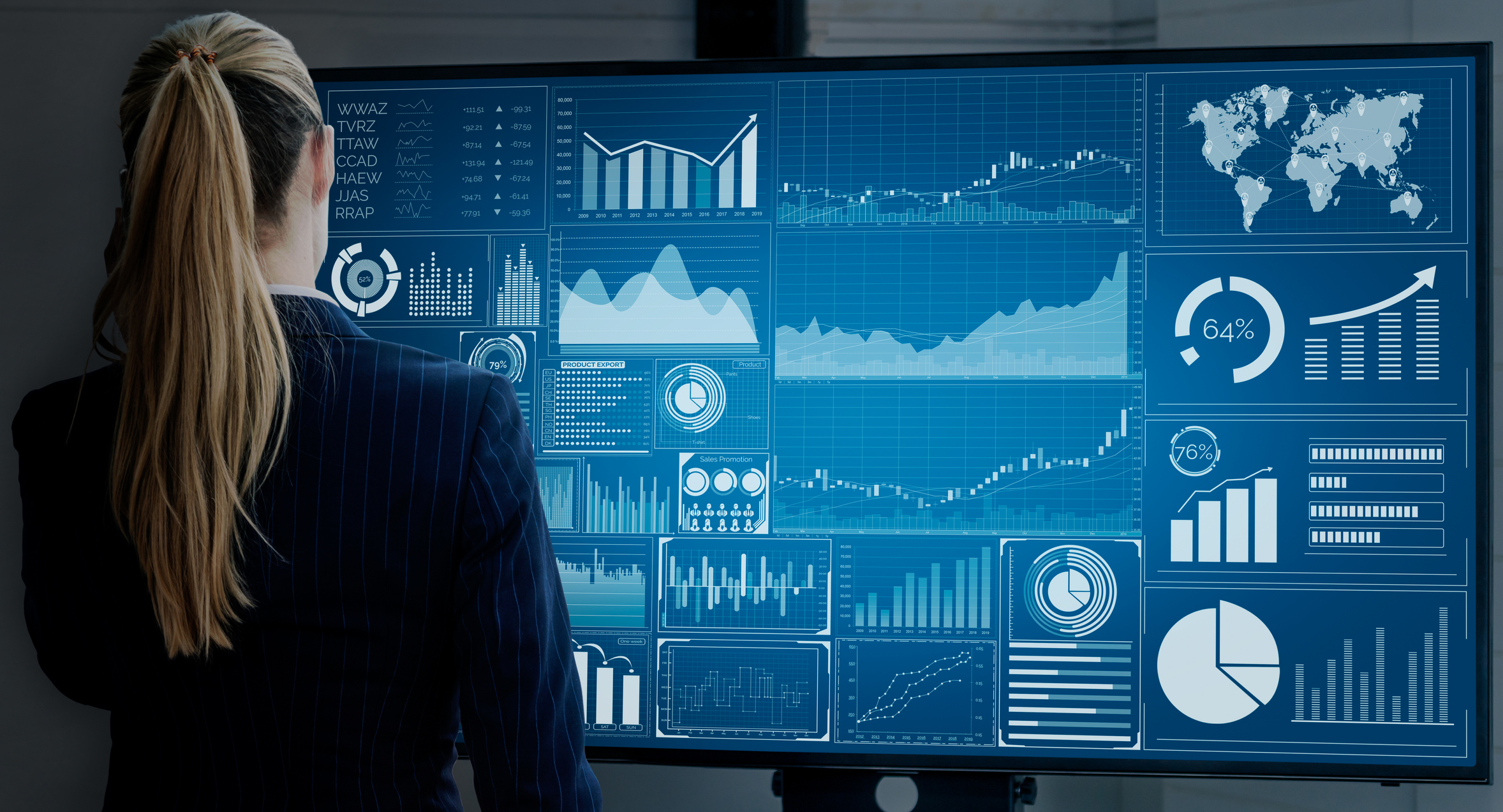 Measuring Innovation - The Ultimate Guide to Innovation Management KPIs