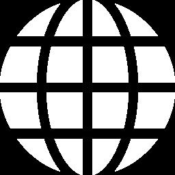 ente certificazione testing internazionale