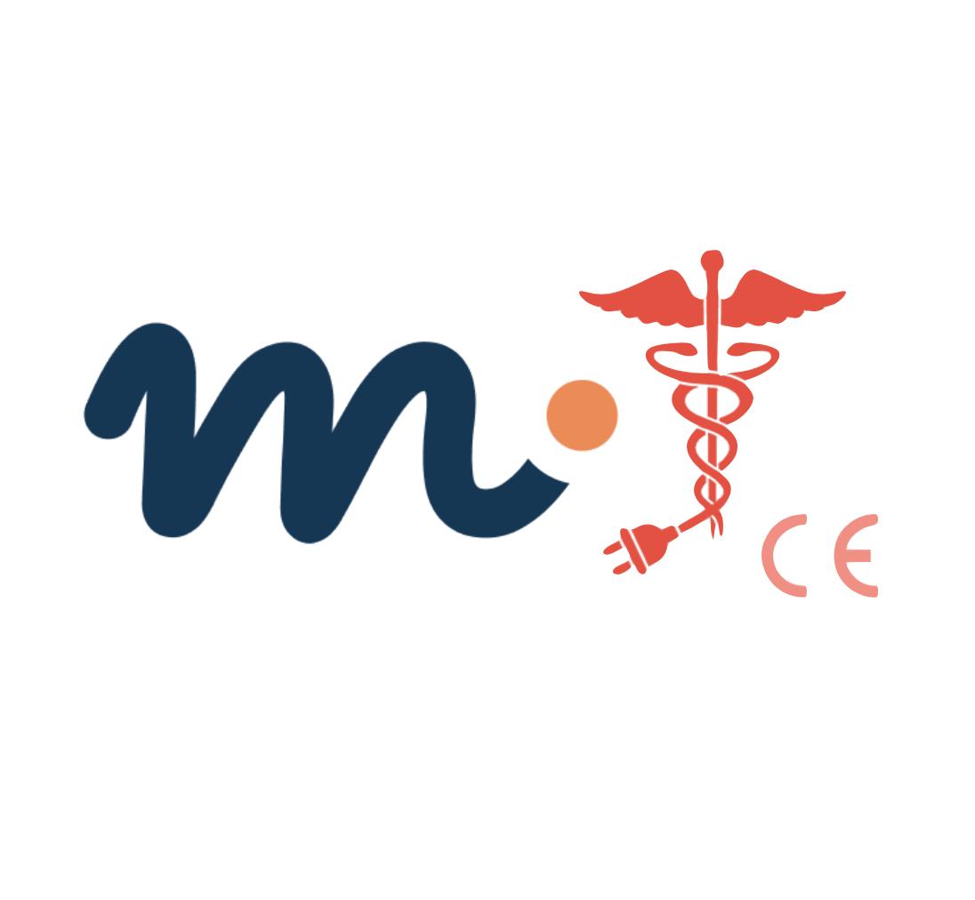 La certification CE de Mementop en tant que Dispositif Médical est un gage certain de qualité et de pertinence thérapeutique.