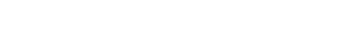 Tech Fab logo white