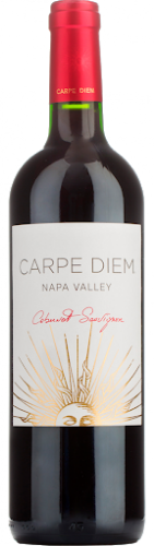 This cabernet sauvignon is fruit-forward, elegant, and exhibits soft tannins, making it pleasant to drink in its youth, It is a refreshing and straightforward wine expressing its bountiful fruit with bright aromas of wild strawberries and soft tannins