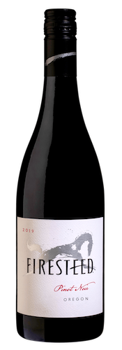 Enjoy this wine for it's light, fruity black cherry flavors enhanced by hints of cinnamon and black tea.