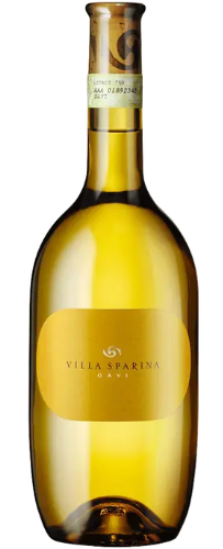 Fresh acidity driving searing flavors of pithy citrus and minerals alone with floral effects