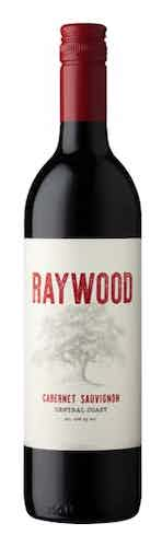 Full, dry generous, balanced body and justly tannin.