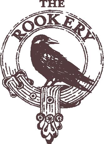 Rookery-Logo