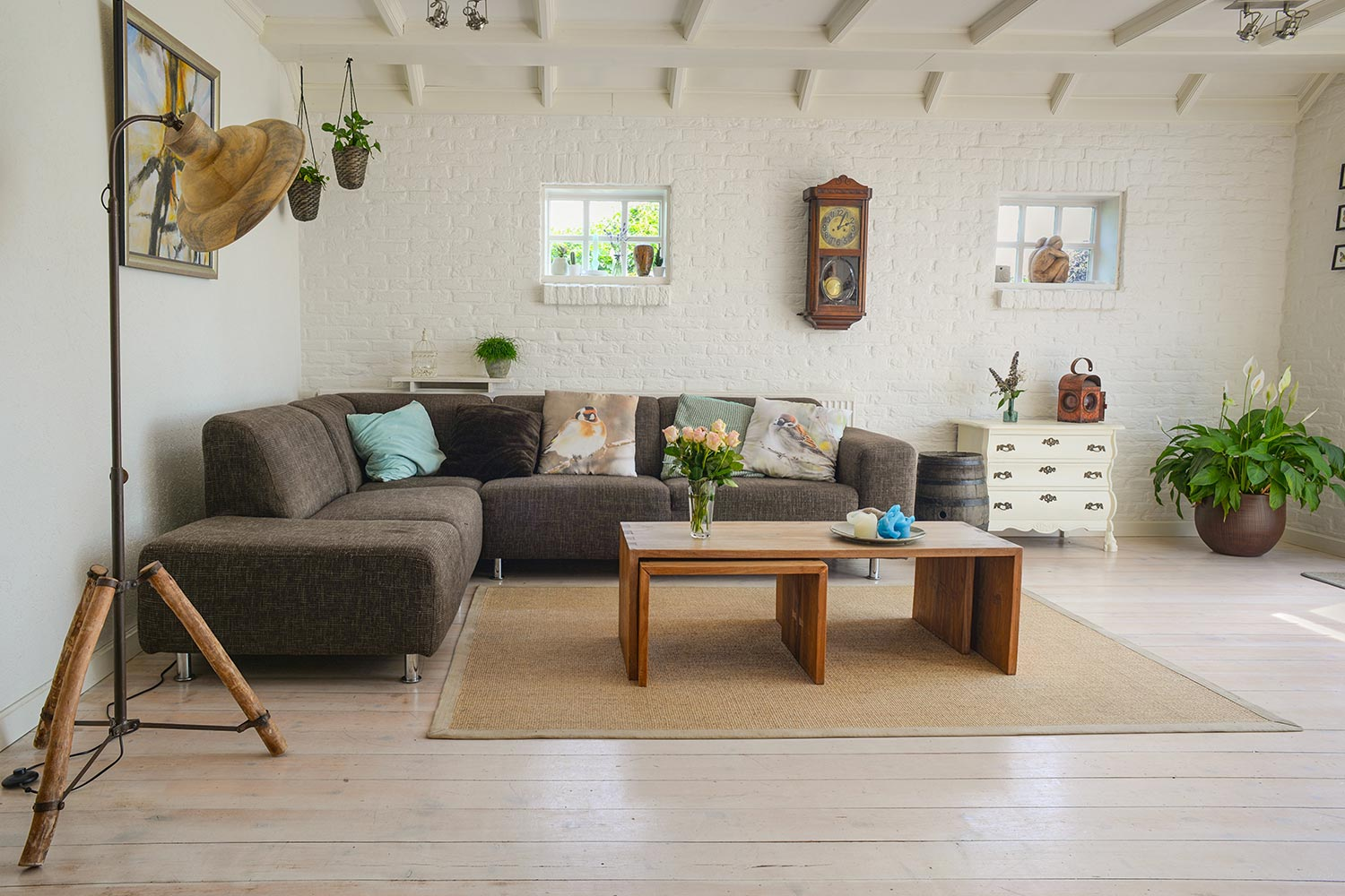 Why You Should Renovate Your Existing Home
