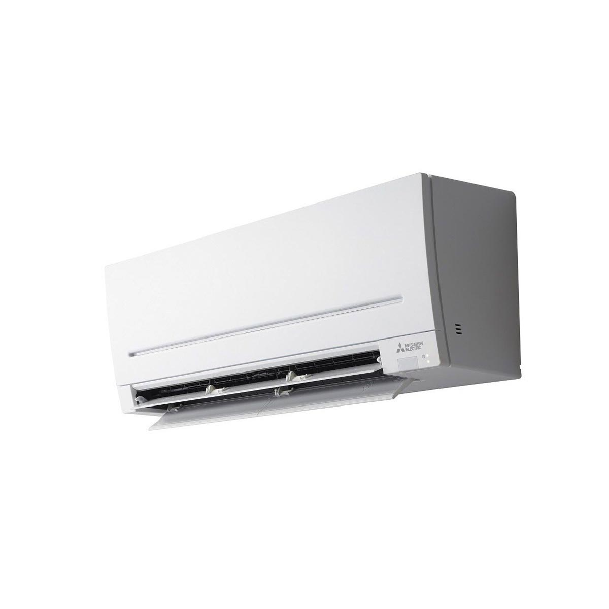 At Sydney air conditioning we make it easy to install your new split system at air-conditioner.