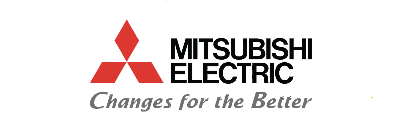 Mitsubishi Air Conditioning  Sydney