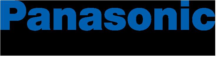 Panasonic Air Conditioning Sydney