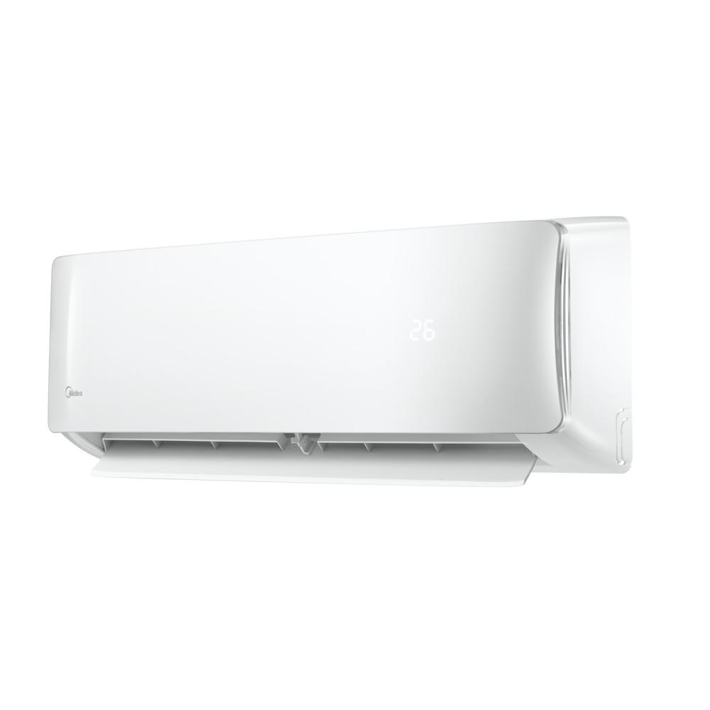 brand name split system air conditioner