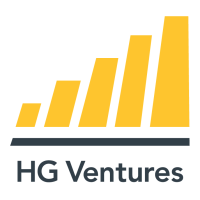 HG Ventures logo
