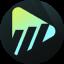 creators economy company logo