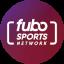 logo fubo sports network