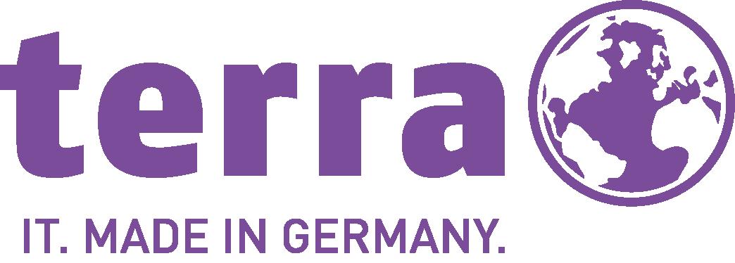 Terra Hardware Lieferant