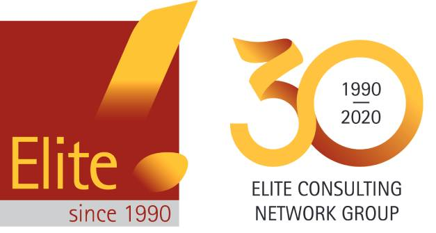Elite Consulting Network Group