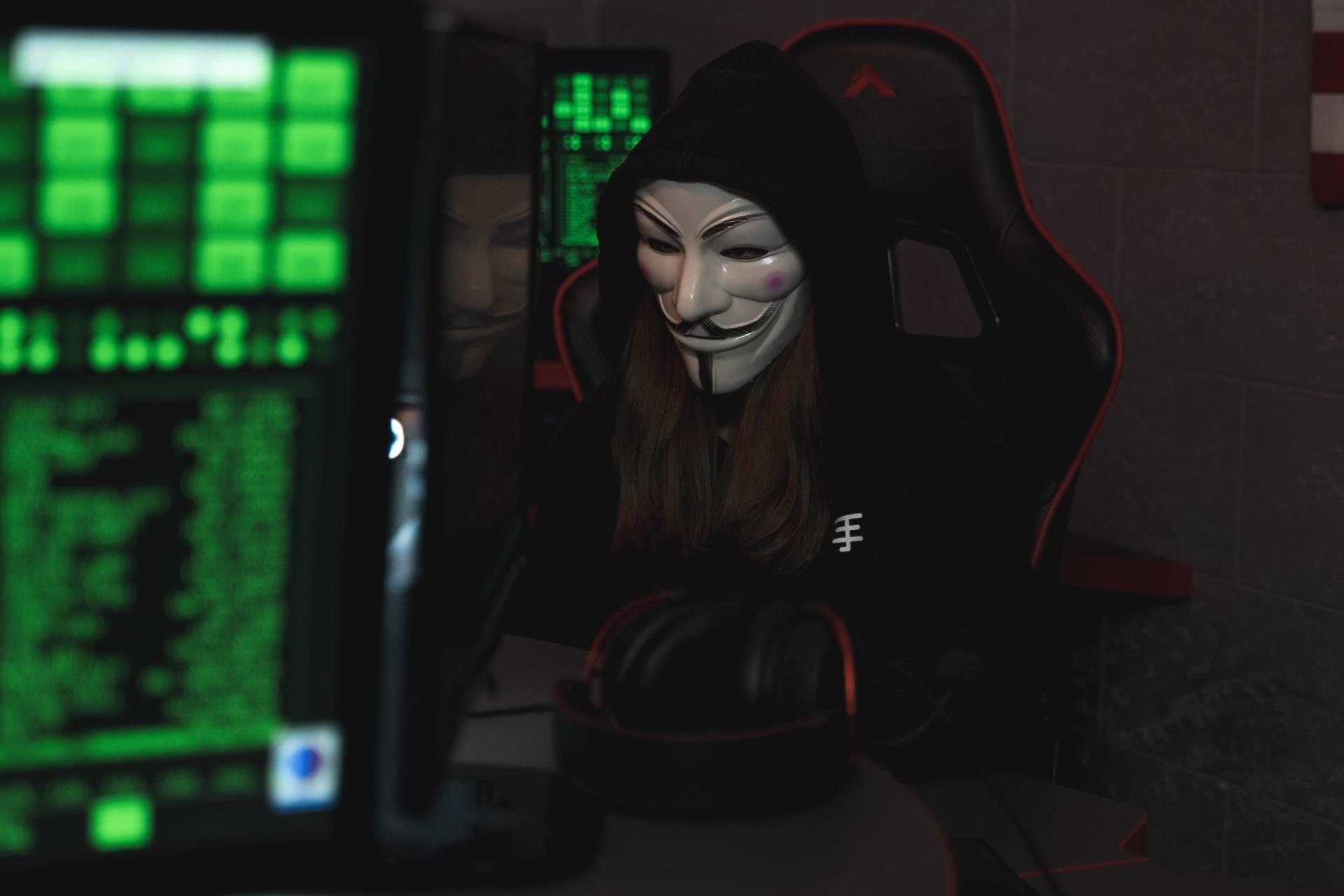 IT-Sicherheit im Schnellcheck