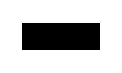 logo_swile