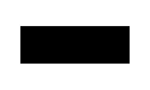 Logo_PassRestaurant