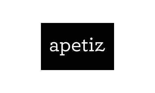Logo_Apetiz