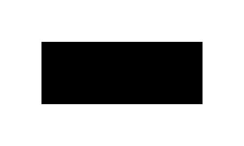 logo_chequedejeuner