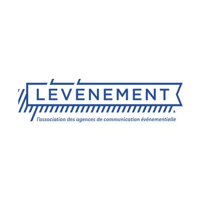 Logo_levenement