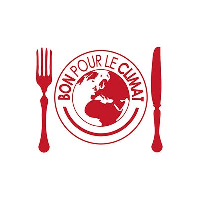 Logo_bonpourleclimat